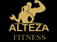 alteza-fit