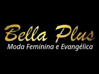 bella-plus